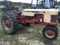 1964 Case 431 Under 40 HP
