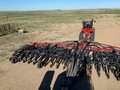 2013 Case IH Precision Hoe 800 Air Seeder