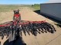 2013 Case IH Precision Hoe 800 Air Seeder