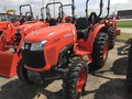 2020 Kubota L2501DT Under 40 HP