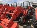 2020 Kubota L4701 40-99 HP
