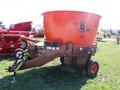 2020 Roto Grind 760T Grinders and Mixer