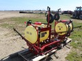 2020 Hardi BNL50 Pull-Type Sprayer