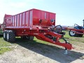 2020 Meyer 9524 Manure Spreader