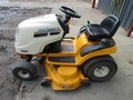 2003 Cub Cadet LT1024 Lawn and Garden