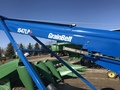 2020 Brandt 1547LP Augers and Conveyor