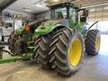 2018 John Deere 9470R Tractor