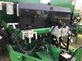 2019 BBI 14 FT ENDURANCE TANDEM AXLE Pull-Type Fertilizer Spreader