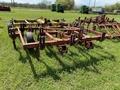 Massey Ferguson 129 Chisel Plow