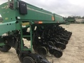 2006 Great Plains 2525P Drill