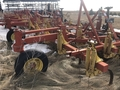 2005 Bourgault 9400 Chisel Plow