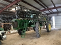 2004 John Deere 4920 Self-Propelled Sprayer