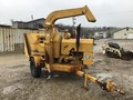 1992 Vermeer BC1250 Forestry and Mining