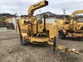 Vermeer BC1250 Forestry and Mining