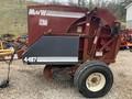 M&W 4407 Miscellaneous