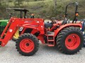 2020 Kioti RX7320P 40-99 HP