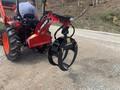 2020 Bush Hog LG320 Loader and Skid Steer Attachment
