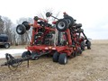 Case IH SDX30 Air Seeder