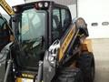 New Holland L228 Skid Steer