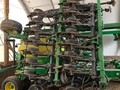 2008 John Deere 1990 Air Seeder