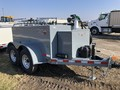 2020 Thunder Creek EV750 Fuel Trailer