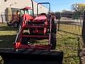 Mahindra 5570 Tractor