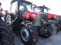 2019 Case IH Maxxum 115 100-174 HP