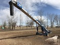 2012 Brandt 1545LP Augers and Conveyor