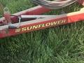 2017 Sunflower 1234 Disk