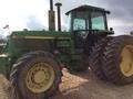 1991 John Deere 4955 175+ HP
