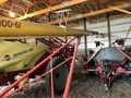 2004 Westfield MK100-61 Augers and Conveyor