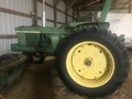 1996 John Deere 3020 40-99 HP
