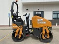 2020 Case DV26D Compacting and Paving