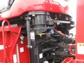 2013 Case IH Steiger 350 RowTrac Tractor