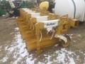 Buffalo 6200 Cultivator