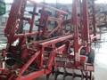 2011 Krause TL6200-21 Soil Finisher