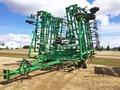 1996 John Deere 985 Field Cultivator