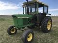 1968 John Deere 3020 40-99 HP