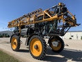 2016 Hagie STS12 Self-Propelled Sprayer
