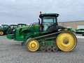 2012 John Deere 8310RT 175+ HP
