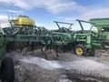 John Deere 1820 Air Seeder