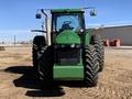 2003 John Deere 8520 Tractor