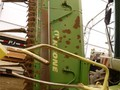 2008 Krone EasyCollect 7500 Forage Harvester Head