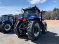 2020 New Holland T7.260 Tractor