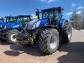 2020 New Holland T7.315 175+ HP