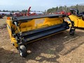 2020 New Holland 380FP Forage Harvester Head