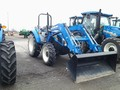 2019 New Holland POWERSTAR 75 40-99 HP