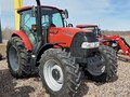 2020 Case IH Farmall 130A 100-174 HP
