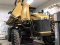 2014 Ag-Chem RoGator 1100B Self-Propelled Sprayer