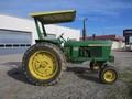John Deere 3010 40-99 HP